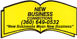 New Business Connections